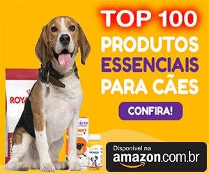 top_100_produtos_caes